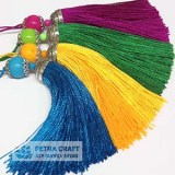 beadhat-tassel-petracraft
