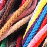 color braid rope-petracraft