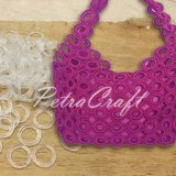 crochet ring1_petracraft