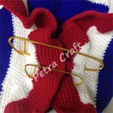 knit golden pin2-petracraft