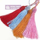 ropehat-tassel-C-petracraft