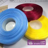 satinribbon-13mm-petracraft