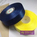satinribbon-25mm-petracraft