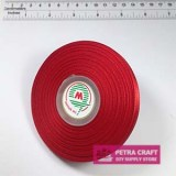 satinribbon-7mm-red-petracraft