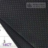 14CT-black-petracraft