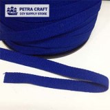 1cm-FBT-blue-petracraft