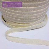 1cm-FBT-cream-petracraft