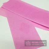 1side-pink-pletepapper-petracraft