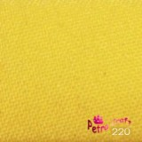 220-interlining-petracraft