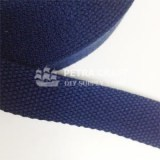 25mm-navy-petracraft1