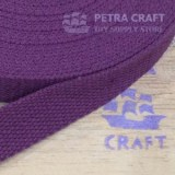 25mm-purple-petracraft2