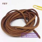 27-brown-DK-chamois-petracraft