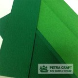 2side-green-pletepapper-petracraft