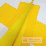 2side-yellow-pletepapper-petracraft
