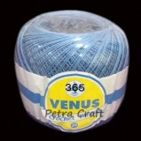 365-venus-cotton-petracraft-1