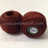 4008-787 brown-venu70-20B