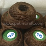 4008-789 brown-venu70-20B