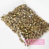 4mm-eyelet-gold500-petracraft