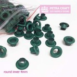 4mm-eyelet-green-petracraft