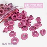 4mm-eyelet-pink-petracraft