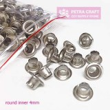 4mm-eyelet-silver-petracraft