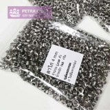 4mm-eyelet-silver1000-petracraft