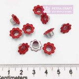 5mm-Feyelet-red-petracraft