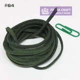 64-green Army-chamois-petracraft