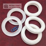 64mm-eyelet-white-petracraft