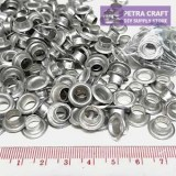 7mm-eyelet-silver-petracraft