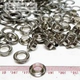 8mm-eyelet-silverPremium-petracraft