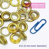 8mm-eyelet22-gold-petracraft2