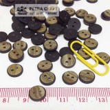 9 mm-button-brown-petracraft