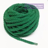 BR5mm-green-03-petracraft1