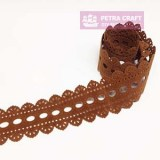 CMT-04-brown3cm-petracraft-