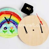 DIY_my_clock_52c5a149d1635