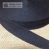 FBR-1inch-black-petracraft7