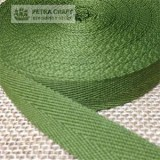 FBR-1inch-green-petracraft