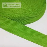 FBR-1inch-greenLT-petracraft