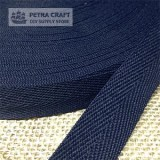 FBR-1inch-navy-petracraft