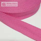 FBR-1inch-pink-petracraft
