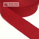 FBR-1inch-red-petracraft