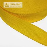 FBR-1inch-yellow-petracraft