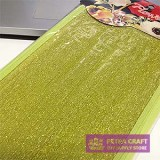 FN-glitter-greenY-gold-petracraft