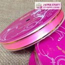 GSRB-13mm-pink-petracraft