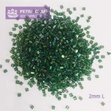 JTB-green03-2mm-petracraft