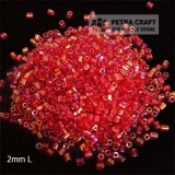 JTB-red02-2mm-petracraft