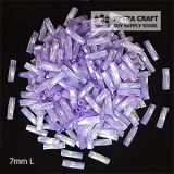 JTB-violet03-7mm-petracraft