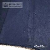 MPL-02-navy-petracraft