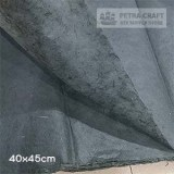 MPL-03-gray-petracraft